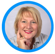 Jayne Briggs - Lifecoaching and Counselling in Sheffield